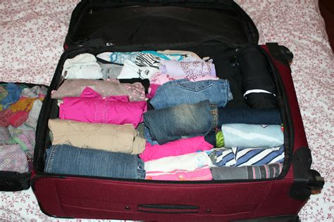 a successful journey packing jesus in your suitcase books list of steps to packing a suitcase for travel listplanit