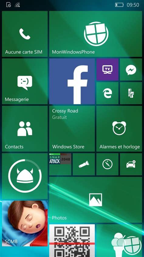 windows 10 win10 wp8 windows phone wp8 windows 10 mobile vs windows phone 8 1 en images monwindows
