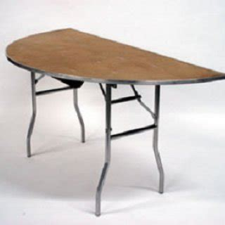 table rentals near me table and chair rentals near me archives aable rents
