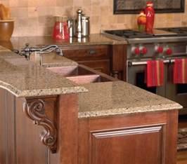 Kitchen Countertops Design kitchen cabinets kitchen design bathroom vanities sunday kitchen and