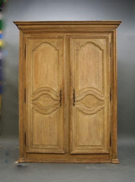 french provincial armoire wardrobe french provincial armoire wardrobe antiques atlas