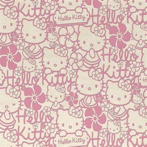 hello kitty zebra print wallpaper pink leopard print wallpaper hello kitty