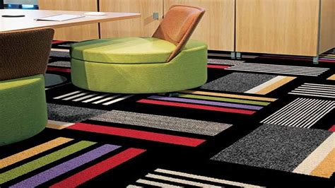 outstanding carpet designs  beautify  living space