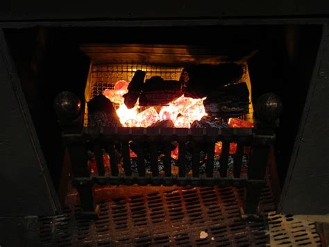 Fireplace Artificial Logs by Logs Image Search Results