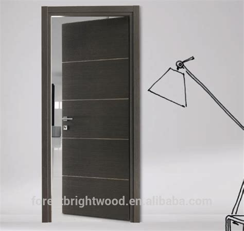 flush exterior door alibaba aluminum exterior door flush aluminum exterior