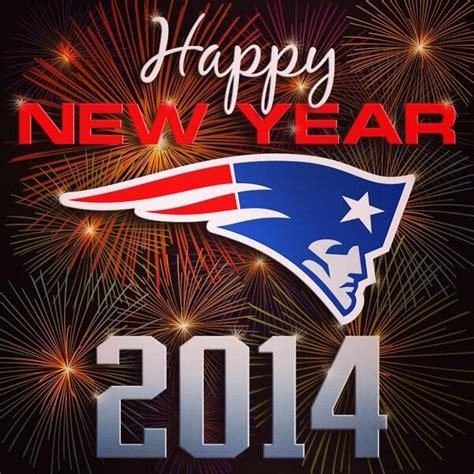 happy new year patriots gab