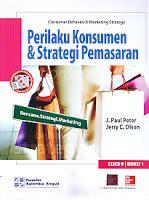 Buku Strategi Pemasaran Marketing toko buku rahma pusat buku pelajaran sd smp sma smk perguruan tinggi agama islam dan umum