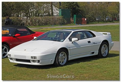 auto repair manual online 1990 lotus esprit on board diagnostic system service manual free download of a 1990 lotus esprit service manual service manual free