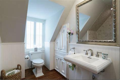dormer bathroom 17 best images about dormer bathroom on pinterest house