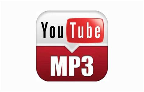download mp3 youtube over 20 minutes convertir youtube en mp3 vosquestions 20minutes fr vous