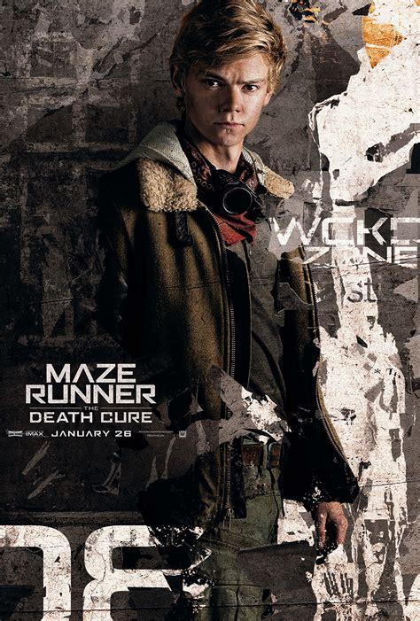 download film maze runner part 2 maze runner the death cure