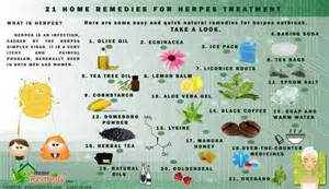 herpes treatment at home 21 home remedies for herpes treatment home remedies