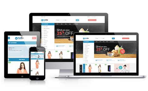 shopify themes responsive 2015 the specially features of shopify theme better for e