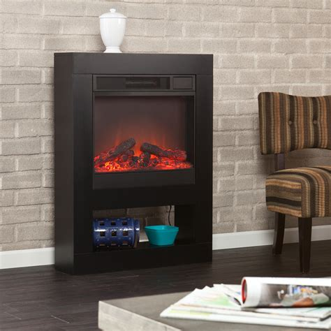 electric fireplaces direct outlet hover to zoom click to enlarge