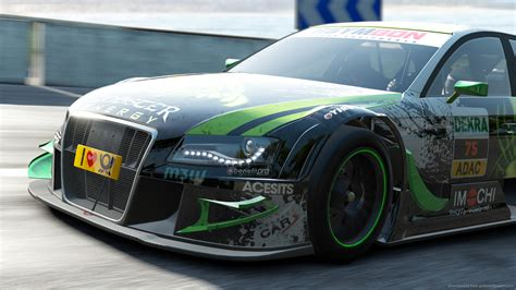 best project car project cars wallpapers hd hd pictures