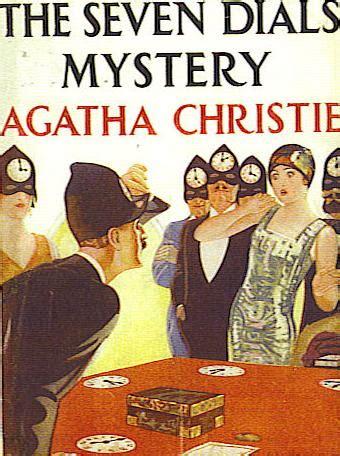 Novel Agatha Christie Bundel 4 Segel and then there were none writework