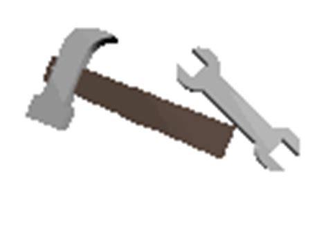 imagenes gif animados de amor gifs animados de herramientas animaciones de herramientas