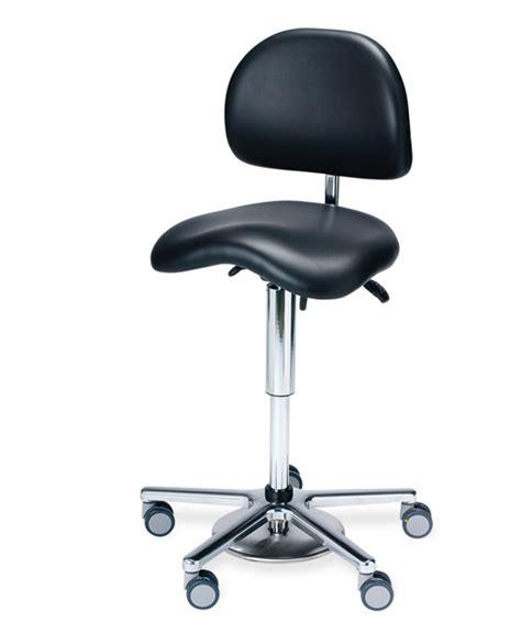 balance stuhl op stuhl balance anpassungsf 228 hige op st 252 hle brumaba
