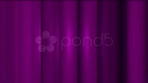 purple stage curtains purple stage curtain metal background fabrics yarn