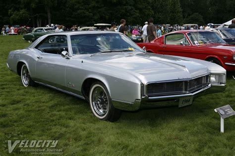 buick rivera 1966 buick riviera