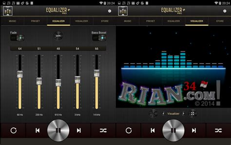 player version apk equalizer pro player v2 0 5 apk version tsarsoft