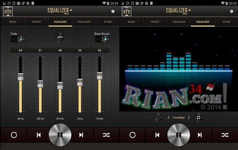 player version apk equalizer pro player v2 0 5 apk version tsarsoft