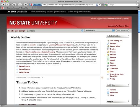 moodle theme base new themes in moodle delta