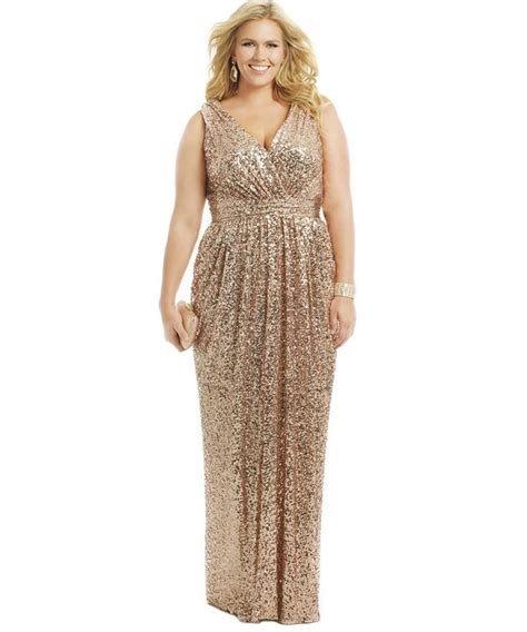 Gold Dress For gold dress oasis fashion