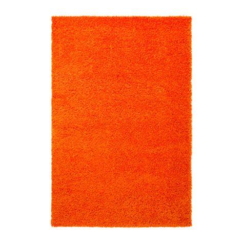 Ikea Vanskaplig Karpet hen karpet tebal 133x195 cm ikea