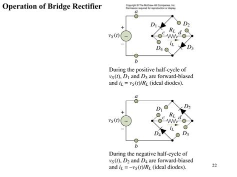 diode rectifier lecture notes semiconductor diodes lecture notes 28 images ppt lecture 2 semiconductor diodes powerpoint
