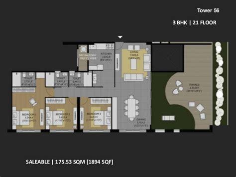 futuristic floor plans amanora future towers floor plans new luxury flats