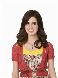 Marano And Ally Ally Marano Ally Photo 31861240 Fanpop