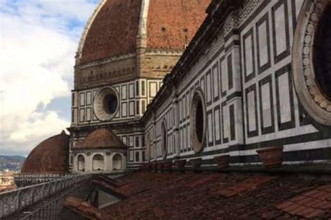 firenze cupola brunelleschi visita visita duomo di firenze ed accesso alla cupola