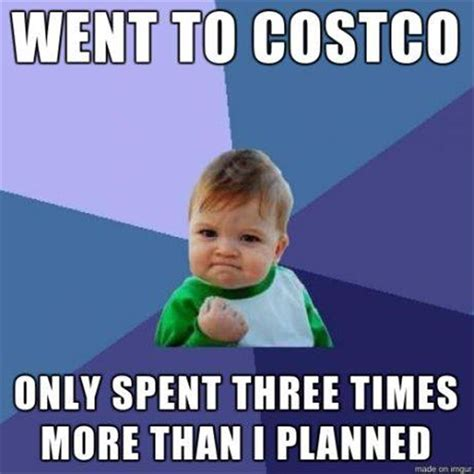Costco Meme - funny pictures of the day 40 pics