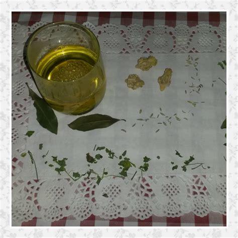 fiore di fichidindia decotto con fiori di fichidindia e altre erbe una spia