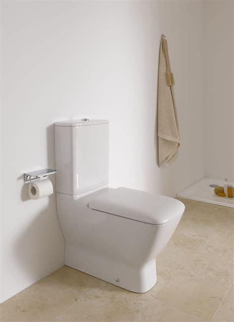 laufen wc palace wall hung wc toilets from laufen architonic