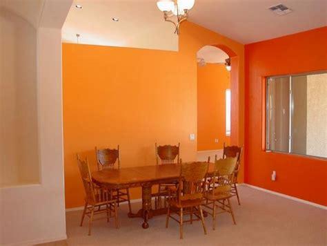the room orange roz s just another weblog
