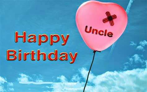 happy birthday uncle images happy birthday uncle image desicomments com