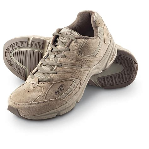 s avia 174 333 walking shoes beige 178599 running