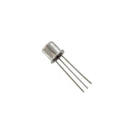 fungsi transistor 2n2222 fungsi transistor bc 107 28 images 176 bc107c 10x transistor npn bc107 45v 100ma to18 176