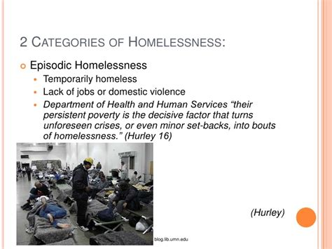 thesis statement on homelessness sle thesis statement on homelessness assignmentkogas