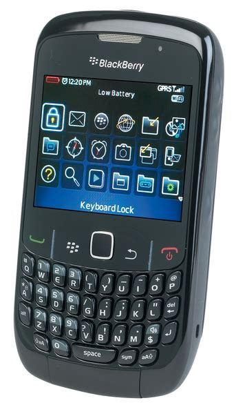 themes for blackberry rim curve 8520 rim blackberry curve 8520 review expert reviews
