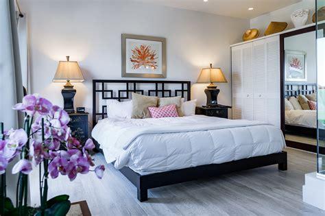 pier view suites zwischen los angeles und san francisco boutique hotel