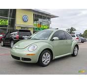 Volkswagen New Beetle 25