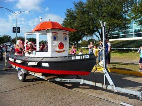 tug boat for sale louisiana tugboat 14 lake charles louisiana sailboat for sale
