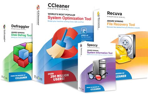 ccleaner coupon get the ccleaner bundle including speccy recuva defraggler