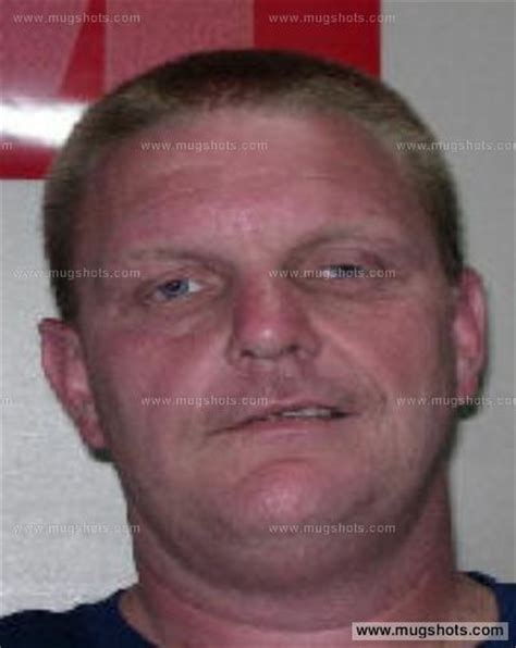 Chilton County Alabama Arrest Records Jeffrey Clyde Carpenter Mugshot Jeffrey Clyde Carpenter Arrest Chilton County Al