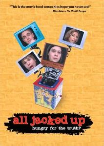 film jacked up all jacked up documentary on fast food industry targeting kids