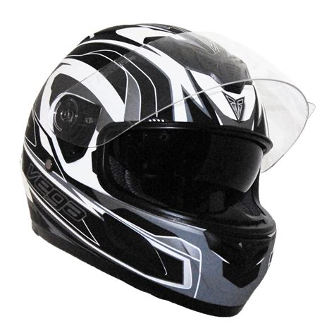 vega motocross helmets 99 99 vega insight nomad full face helmet 199417