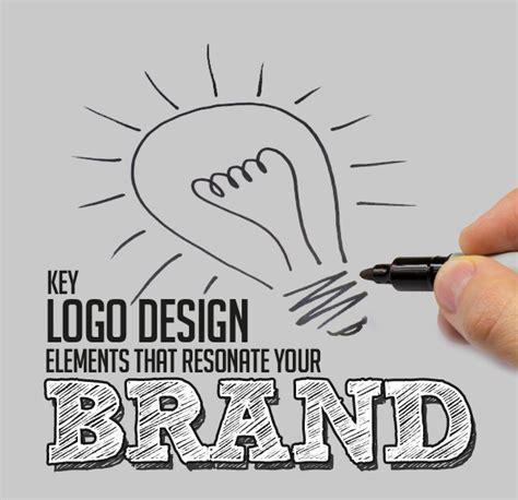 logo design key elements key logo design elements that resonate your brand
